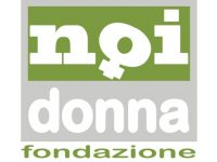 Media and Video Production Fondazione Noi Donna