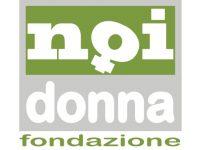 Media and Video Production Fondazione Noi Donna