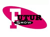 Media and Video Production Future Show