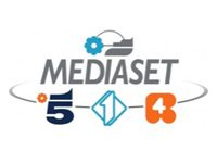 Media and Video Production Mediaset
