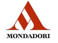 Media and Video Production Mondadori