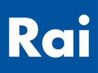 Media and Video Production Rai